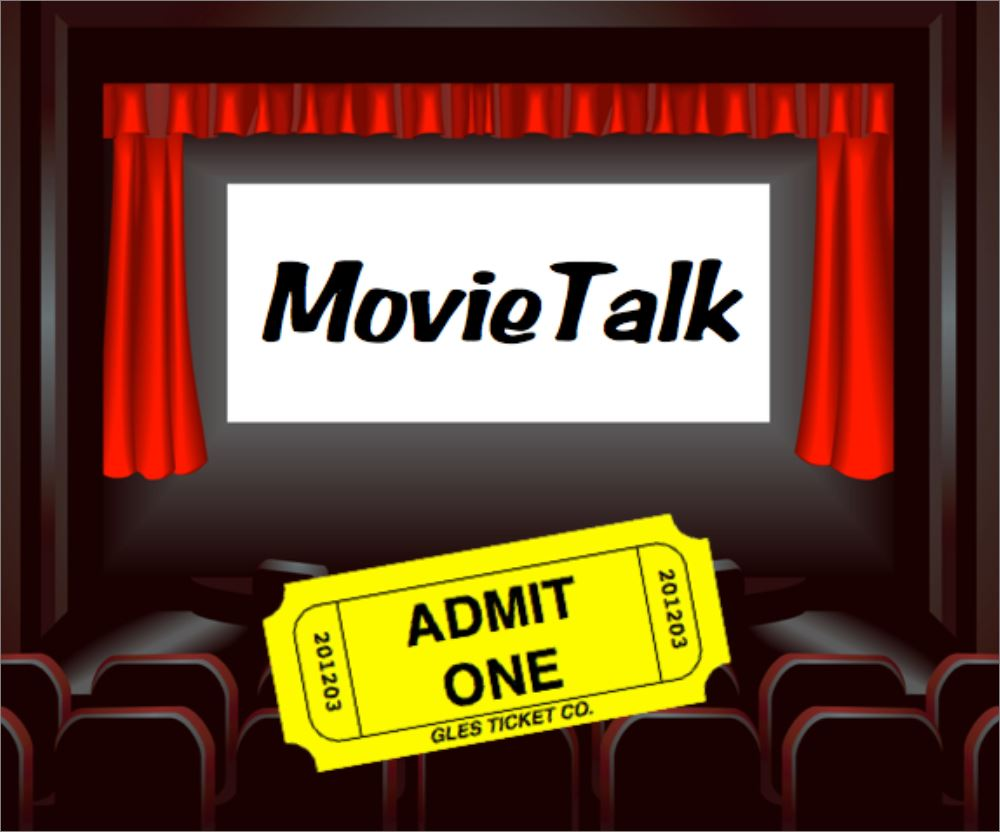 movietalk